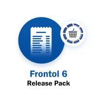 ПО Frontol 6 Release Pack